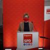 Digitaler Kleiner Landesparteitag